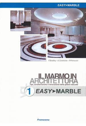 Il marmo in architettura