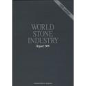 Industria lapidea mondiale