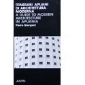 Itinerari apuani di architettura moderna