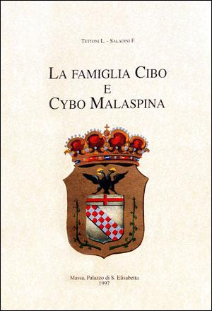 La Famiglia Cybo e Cybo-Malaspina