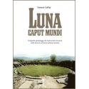 Luna Caput Mundi