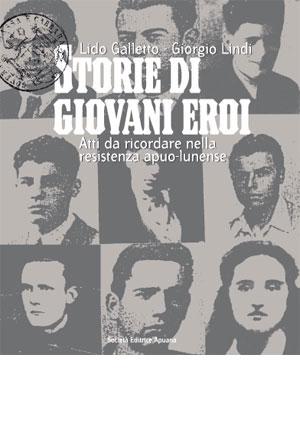 Storie di giovani eroi