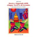 Storie e leggende delle Cinque Terre e di Levanto
