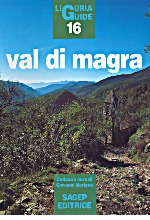 Val di Magra