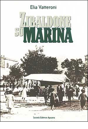 Zibaldone su Marina