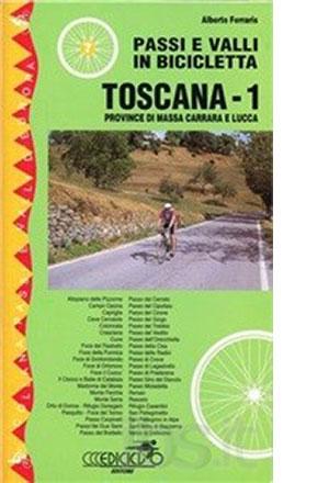 Passi e valli in bicicletta