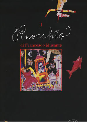 il Pinocchio