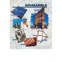 Infomarble Vol. 1