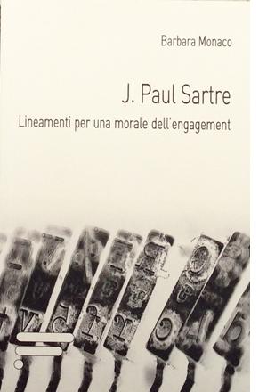 J. Paul Sartre