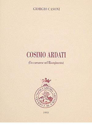 Cosimo Ardati