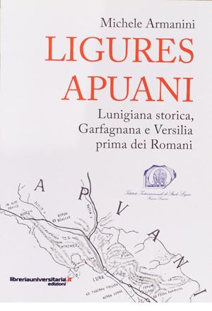 Ligures Apuani