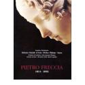 Pietro Freccia
