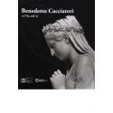 Benedetto Cacciatori