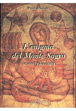 L'enigma del Monte Sagro