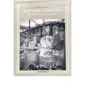 Rapsodia Toscana