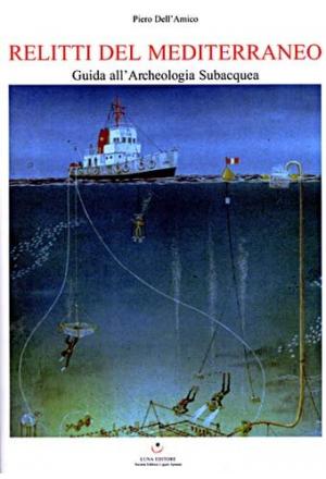 Relitti del Mediterraneo